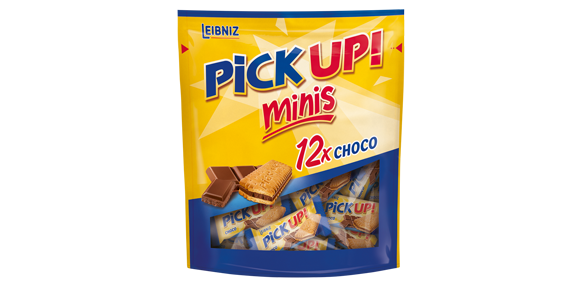 LEIBNIZ_PiCK-UP__Chocominis_127g_Teaser